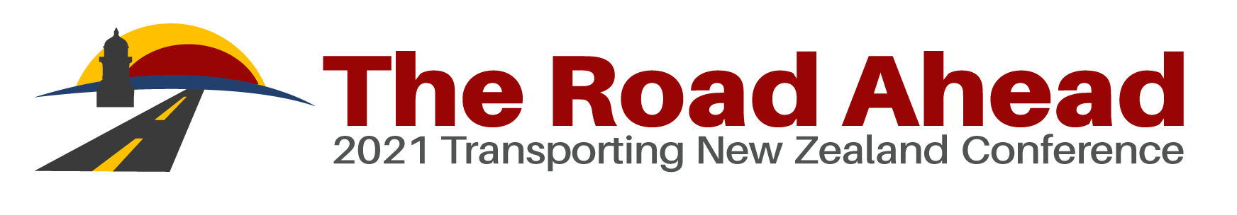 Road Transport Forum Conference 2021